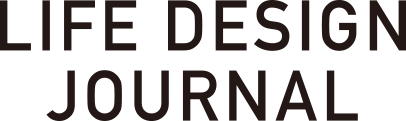 LIFE DESIGN JOURNAL