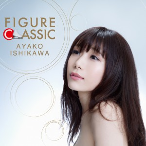 FIGURECLASSICJacket_fin